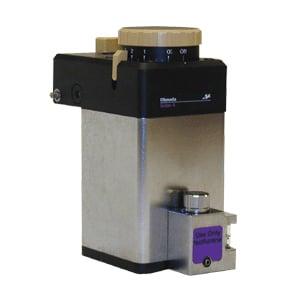 vaporizadores de anestesia datex ohmeda tec 4 isoflurane - Soma Technology, Inc.