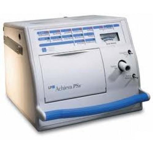 ventiladores covidien PB achieva - Soma Technology, Inc.