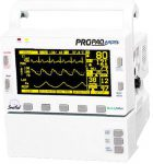 welch allyn propaq 102el & 106el multiparameter monitor - Equipo Medico Central - Soma Technology, Inc.