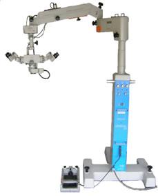 zeiss opmi md on s3 Microscopios de Cirugia - Soma Technology