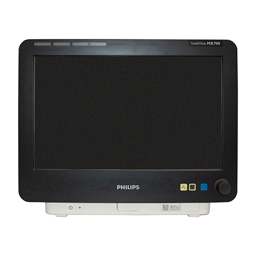 Philips IntelliVue MX700 Monitores Multiparametros