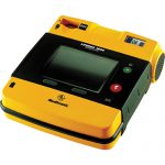 Physio Control Lifepak 1000 Desfibriladores - Soma Technology, Inc.