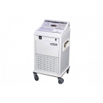 Blanketrol II Hyper Hypothermia System - Equipo Medico Central - Soma Technology, Inc.