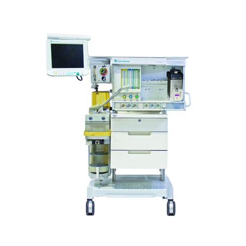 Ge Datex ohmeda Aestiva 5 Maquina de Anestesia