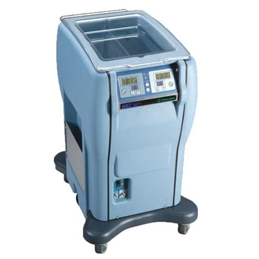 Calentador Enfriador Terumo HX2 - Soma Technology