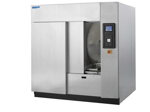 Steris AMSCO 400 Series Autoclaves Esterilizadores - Soma Technology