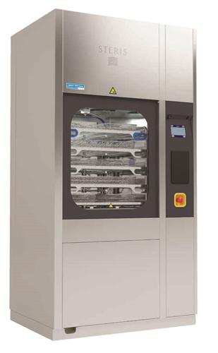 Steris AMSCO 5052 autoclaves esterillzadores - Soma Technology