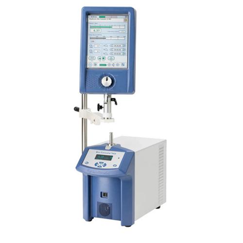 maquinas de corazon y pulmon Medtronic Biomedicus 560 - Soma Technology, Inc.