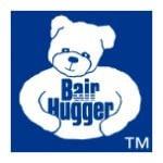 Calentadores Bair Hugger - Soma Technology, Inc.