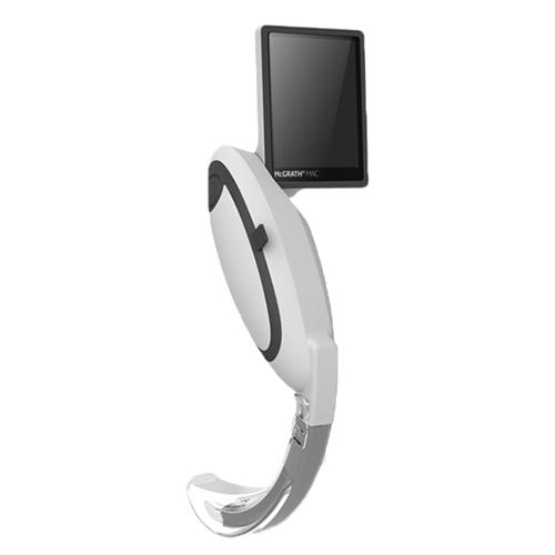 Covidien Mcgrath MAC Video Laringoscopios - Soma Technology