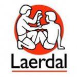 Desfibriladores Laerdal - Soma Technology, Inc.