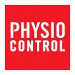 Desfibriladores Physio Control - Soma Technology, Inc.