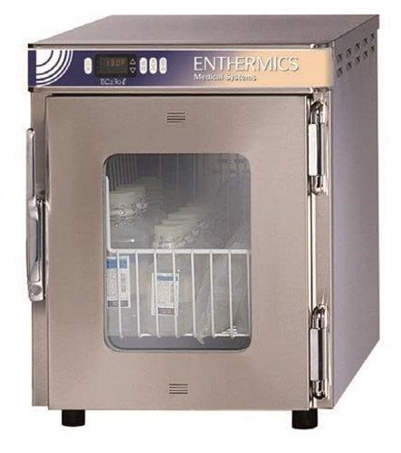 Enthermics 230 Calentador de Fluidos - Soma Technology