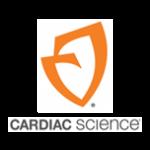 Equipo Médico Cardiac Science - Soma Technology, Inc.