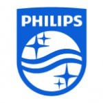 Equipo Médico Philips - Soma Technology, Inc.