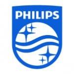 Equipo Médico Philips - Soma Technology, Inc.
