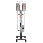 Smiths Medical Level 1 H-1200 - Calentador de Fluidos - Soma Technology, Inc.