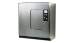 Steris Amsco Evolution autoclaves esterillzador - Soma Technology