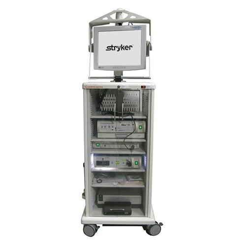 Stryker 1488 HD Video de Endoscopia - Soma Technology