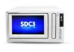 Stryker SDC3 capture devices - SOma Technology