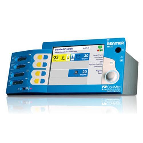 Conmed Beamer CE600 Electrobisturis - Soma Technology
