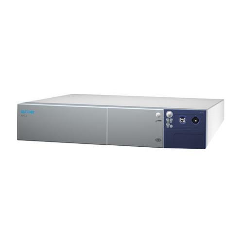 Electrobistruis Erbe APC 2 - Soma Technology, Inc.