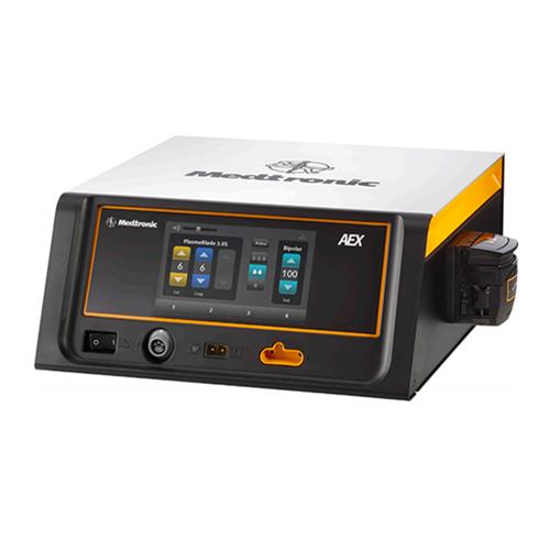 Electrobistruis Medtronic AEX Generator - Soma Technology, Inc.