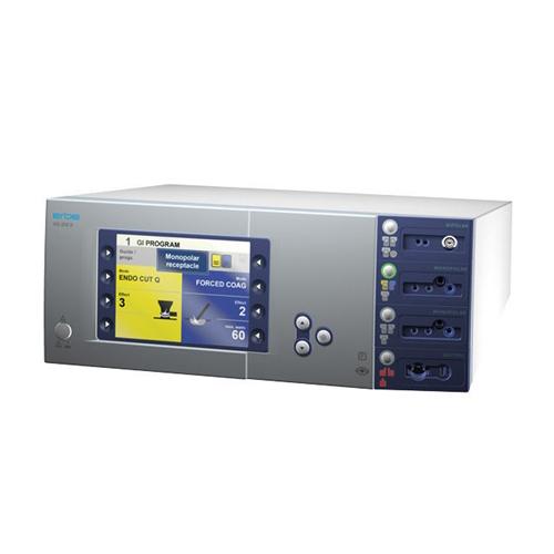 Erbe VIO 200D Electrobisturis - Soma Technology