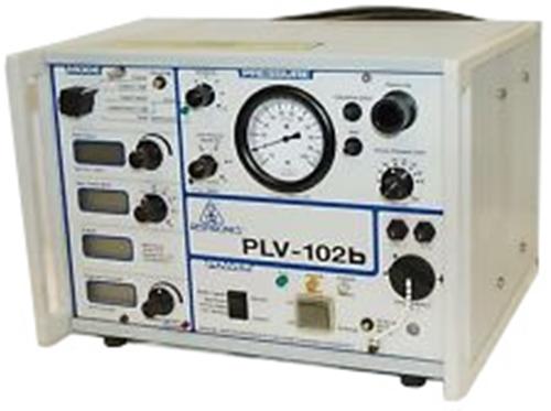 Respironics PLV 102b Ventiladores - Soma Technology