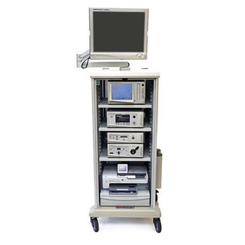 Stryker 1188 HD Sistema de Video Endoscopia - Soma Technology