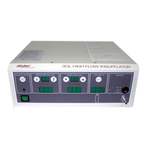 Stryker 30L Sistema de Video Endoscopia - Soma Technology