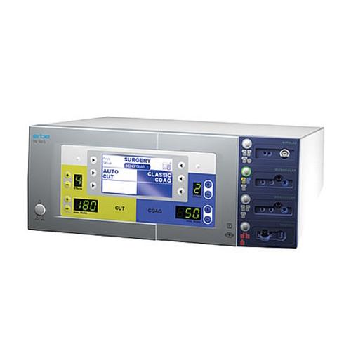 electrobistruis Erbe VIO 300S - Soma Technology, Inc.