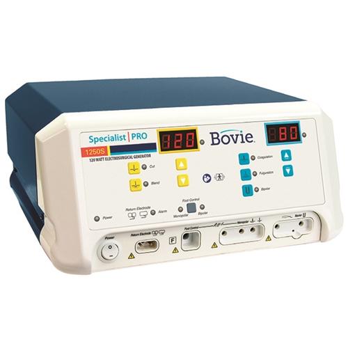 electrobisturis Bovie Specialist Pro - Soma Technology, Inc.