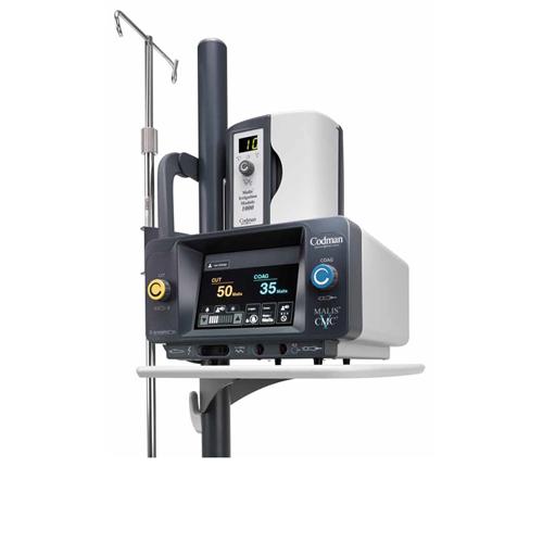 electrobisturis Codman Malis CMC V - Soma Technology, Inc.