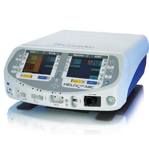 electrobisturis Conmed HelixAR - Soma Technology, Inc.