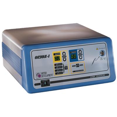 electrobisturis ORION 1 EMF System - SOMA TECHNOLOGY, INC.