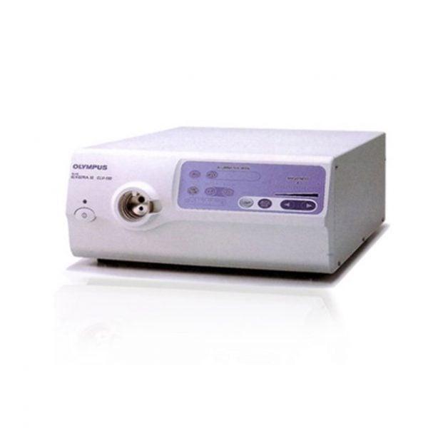 fuentes de luz olympus clv 180 - Soma Technology, Inc.