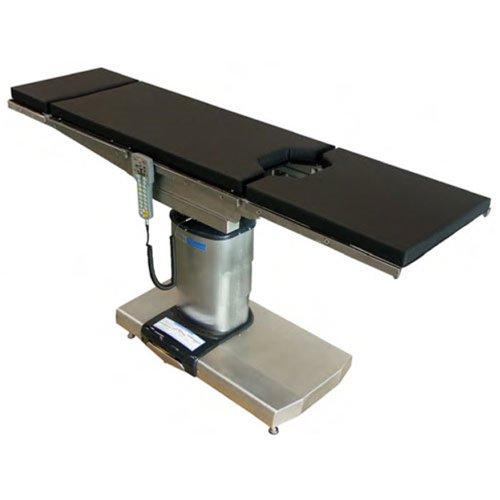 Mesas Quirurgicas steris 5085 - Soma Technology, Inc.