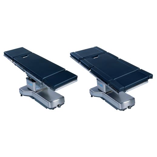 Paquete de extensión bariátrica - Soma Technology, Inc.