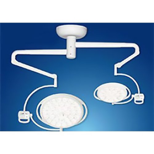 Axia LED-Tech 7050 - Surgical Lights - Soma Technology, Inc.