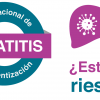 Mes Nacional de Concientización sobre la Hepatitis - Soma Technology, Inc.