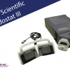 Unidad electroquirúrgica Boston Scientific Endostat III - Soma Technology, Inc.