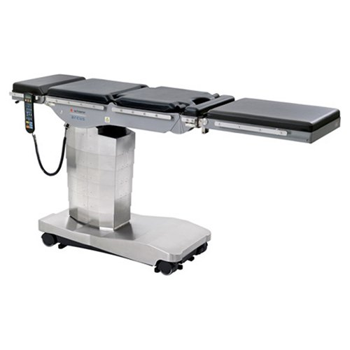 Mesas Quirurgicas Schaerer Arcus 701 - Soma Technology, Inc.