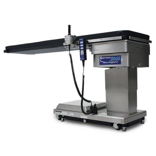Skytron 3003 Impulse - Mesas Quirúrgicas - Soma Technology, Inc.