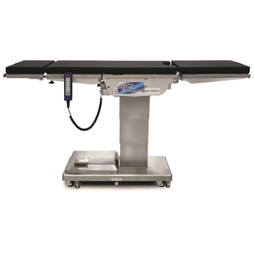 Mesas Quirurgicas Skytron 3602 - Soma Technology, Inc.