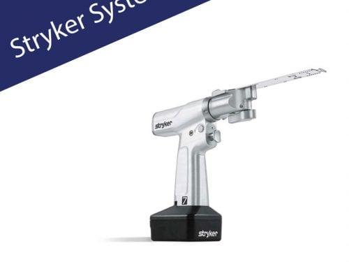 Stryker System 7