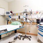 Equipo médico de emergencia