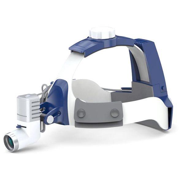 Fuentes de luz Axia Entonofos - Soma Technology, Inc.