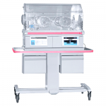 Drager Air-Shields Isolette C550 QT - Incubadoras - Soma Technology, Inc.