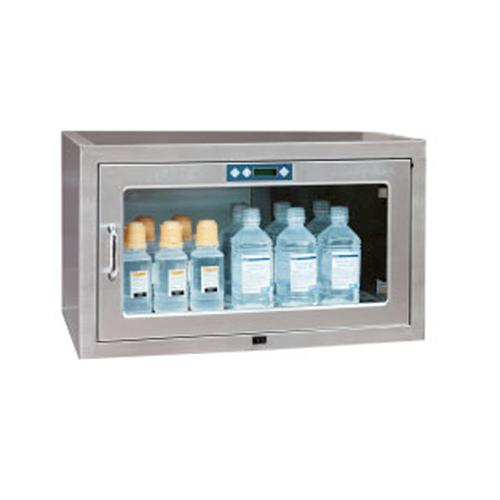 calentador de fluidos getinge 5524 - Soma Technology, Inc.